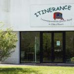Accueil association itinérance