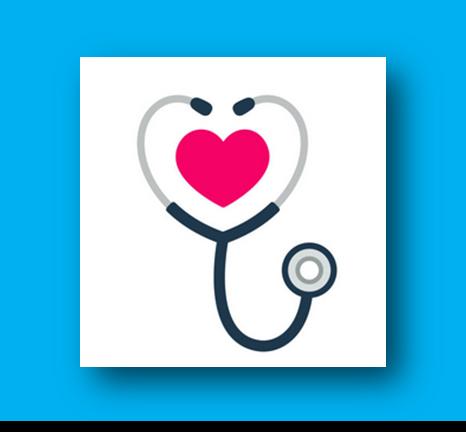 Médiation santé